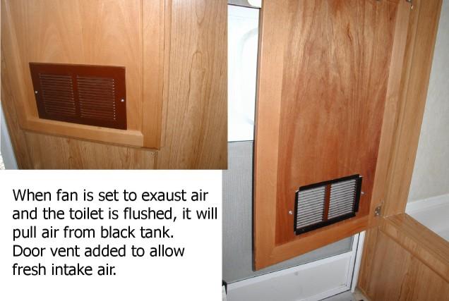 Bathroom speaker